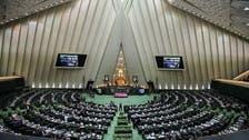 طرح جنجالی «استان خوزستان جنوبی» در مجلس اعلام وصول شد