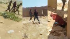 """القوات الكردية تقبض على قتلة """"طفلة الحسكة"""" بداعي """"الشرف"""""""