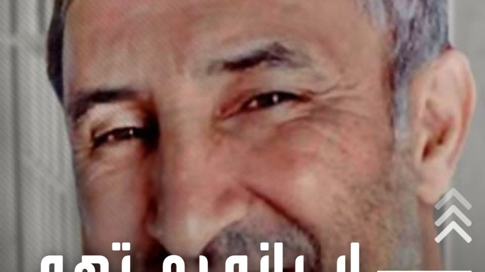 في السويد وبعد 33 عاما من جريمته.. محاكمة أحد المتهمين في مجزرة إعدامات 1988 في إيران