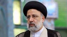 مقام آمریکایی: دولت جدید ایران خیال برجام آسانتر را از سر بیرون کند