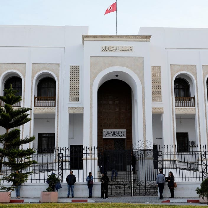 Tunisia opens judicial investigations against number of MPs, lawyers
