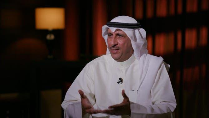 الذاكرة السياسية | اللواء الكويتي المتقاعد فيصل الجزاف - الجزء الثالث