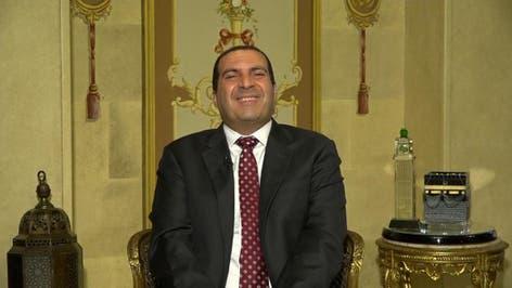 سؤال مباشر | الداعية المصري د. عمرو خالد يطالب بتجديد الخطاب الديني