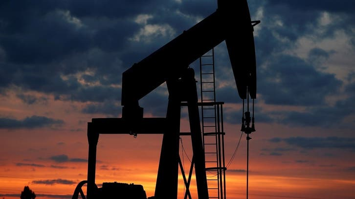 Oil drops towards $66, lowest since May, on concerns due to  rising COVID-19 cases