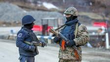 Armenia, Azerbaijan accept ceasefire after three Armenian soldiers killed