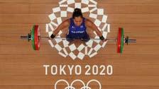 مكافآت الأولمبياد.. مليون دولار ومنزل في الفلبين