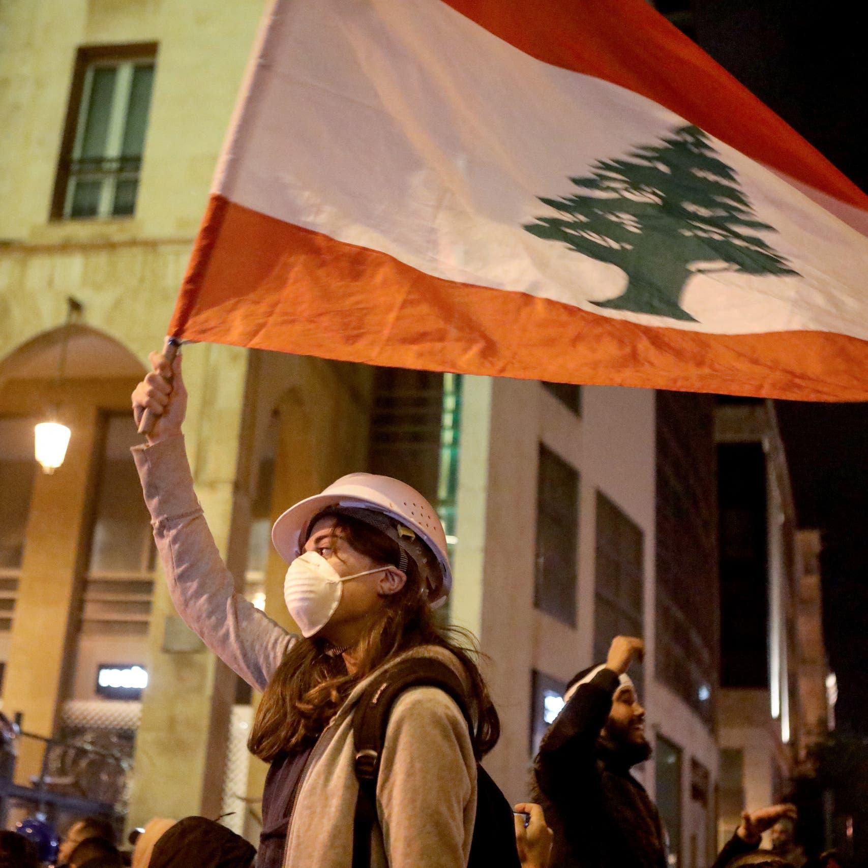 قلق أممي من تدهور أوضاع لبنان.. والاتحاد الأوروبي: الوقت نفد