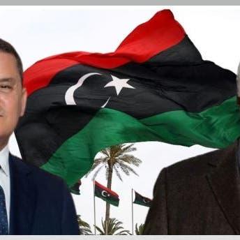 مصادر صحفية: لقاء مرتقب بين الدبيبة وحفتر بوساطة مصرية