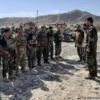 خسارت طالبان در 24 ساعت گذشته؛ 226 کشته و 135 زخمی