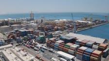 Sharjah Customs foils attempt to smuggle huge haul of drugs during Eid al-Adha