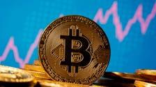 العملات الرقمية تتألق وتربح 94 مليار دولار بـ 24 ساعة