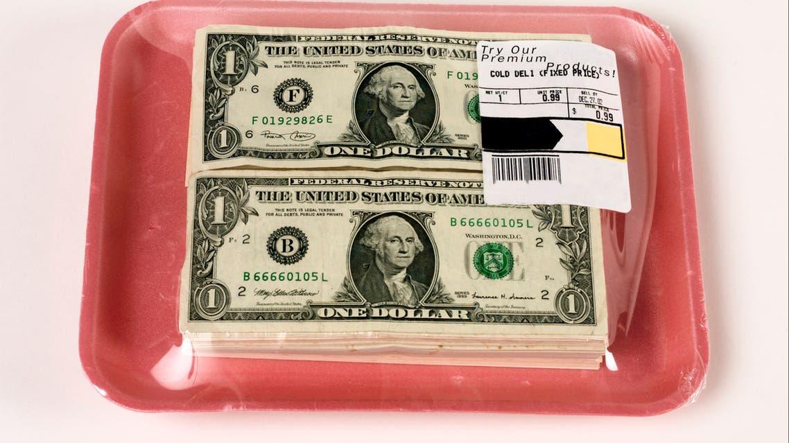 أسعار الغذاء (تعبيرية)