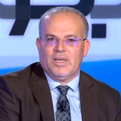 القيادي في النهضة سمير ديلو يرفض دعوة الغنوشي للنزول إلى الشارع