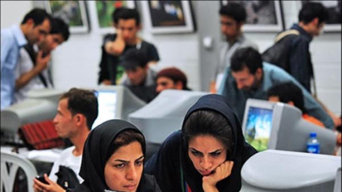 فدراسیون بینالمللی روزنامهنگاران طرح «محدود کردن اینترنت در ایران»