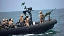 ائتلاف عربی حمله پهپادی به کشتی تجاری سعودیرا خنثی کرد