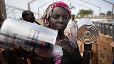23 بؤرة حول العالم تعاني من الجوع والموت يهدد 400 ألف شخص