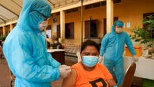 Cambodia to offer booster shots by mixing COVID-19 vaccines