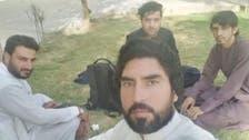 افغانستان؛ خبرنگاران بازداشت شده همدست طالبان از آب درآمدند