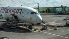 Ethiopian Airlines denies shipping arms, soldiers to war-torn Tigray region