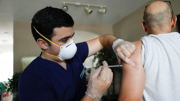Florida becomes epicenter with more than 21,000 new coronavirus cases