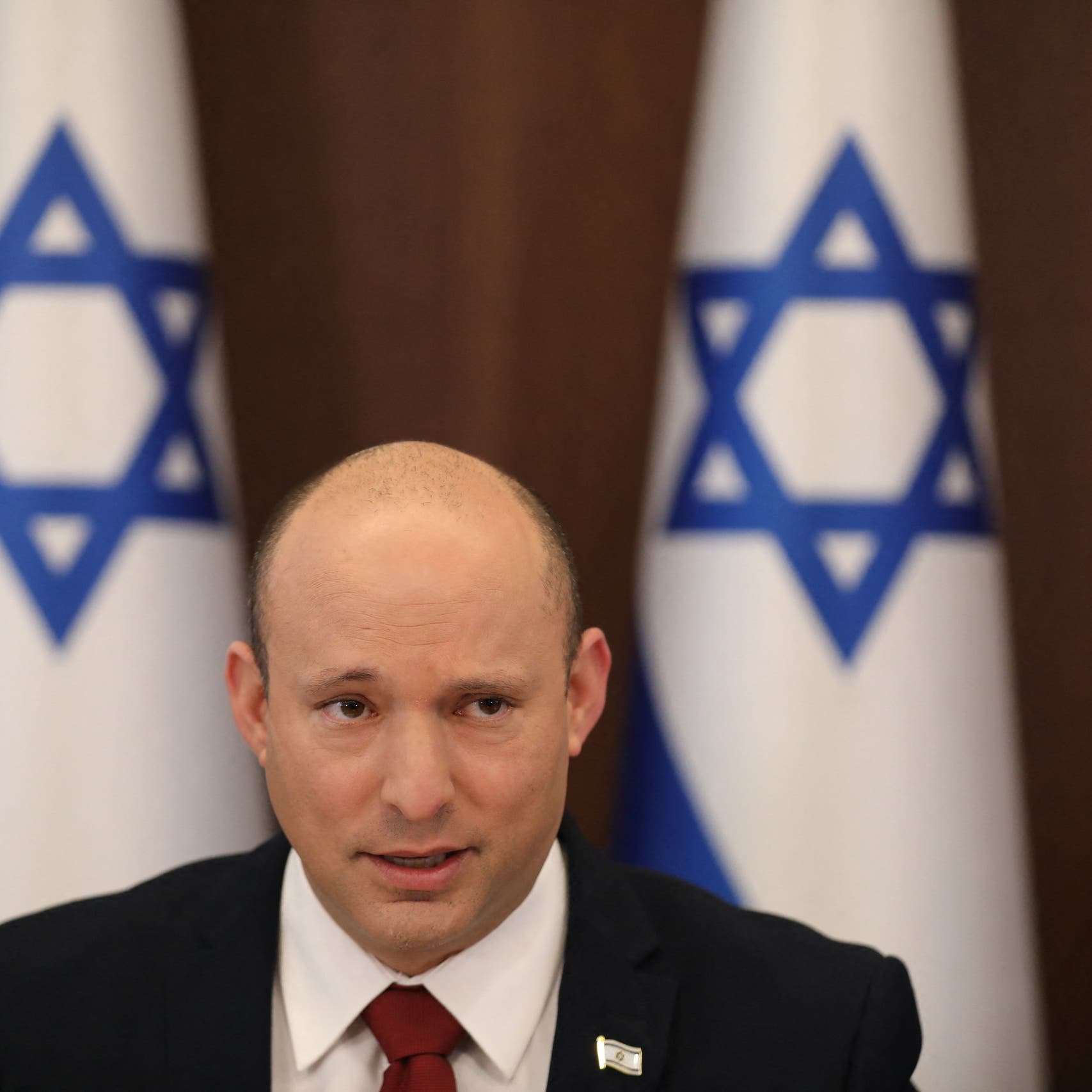 إسرائيل: العلاقات مع الإمارات والبحرين حققت ثمارا كثيرة