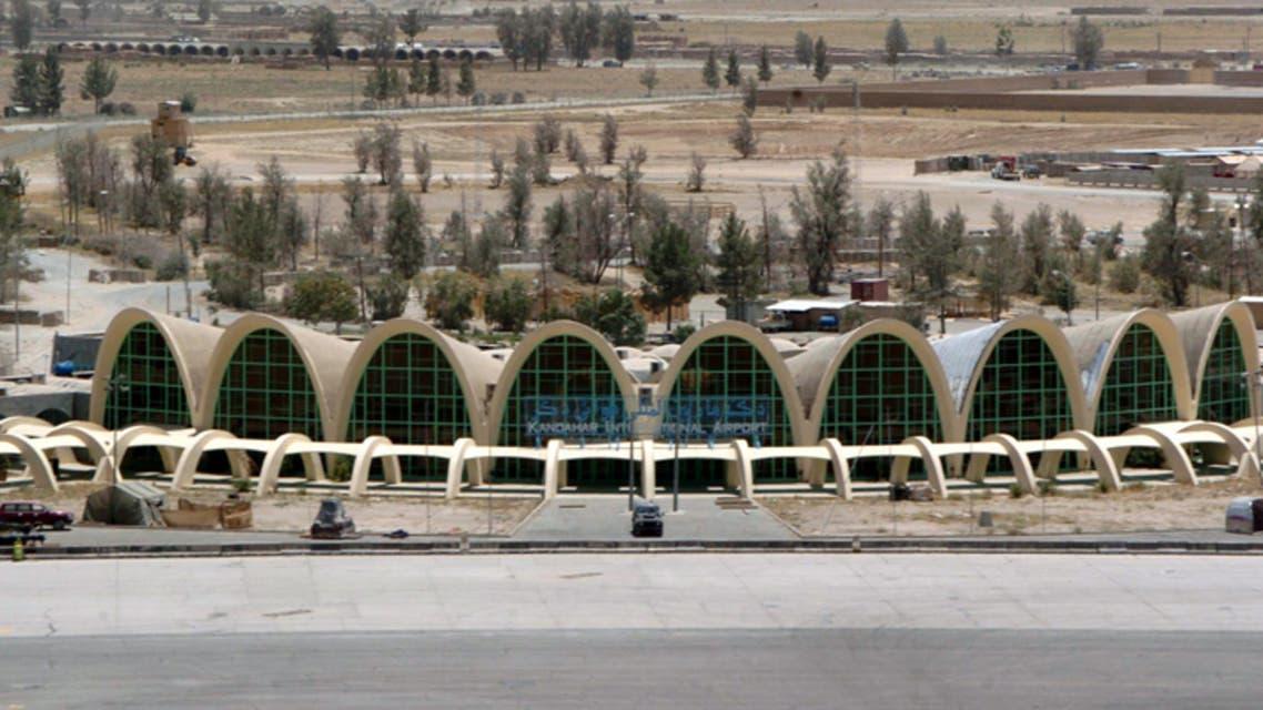KandaharAirport