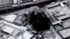 حملات طالبان به زندان هلمند و دروازههای شهر هرات عقب رانده شد