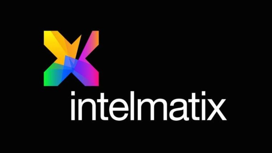 شركة انتل ماتيكس