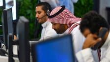 Saudization of remote customer service jobs comes into effect in Saudi Arabia