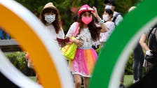 Japan to hospitalize only most serious COVID-19 cases amid surge