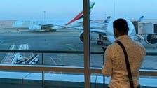 یو اے ای:پاکستان،بھارت سمیت بعض ممالک سے ٹرانزٹ مسافروں کے داخلے پرپابندی ختم