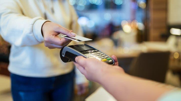 كورونا ينعش المدفوعات الرقمية في مصر.. زادت 690%