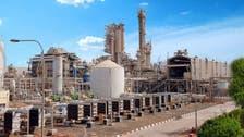 ADNOC, Fertiglobe tie up to sell UAE's first Blue Ammonia to Japan's Itochu