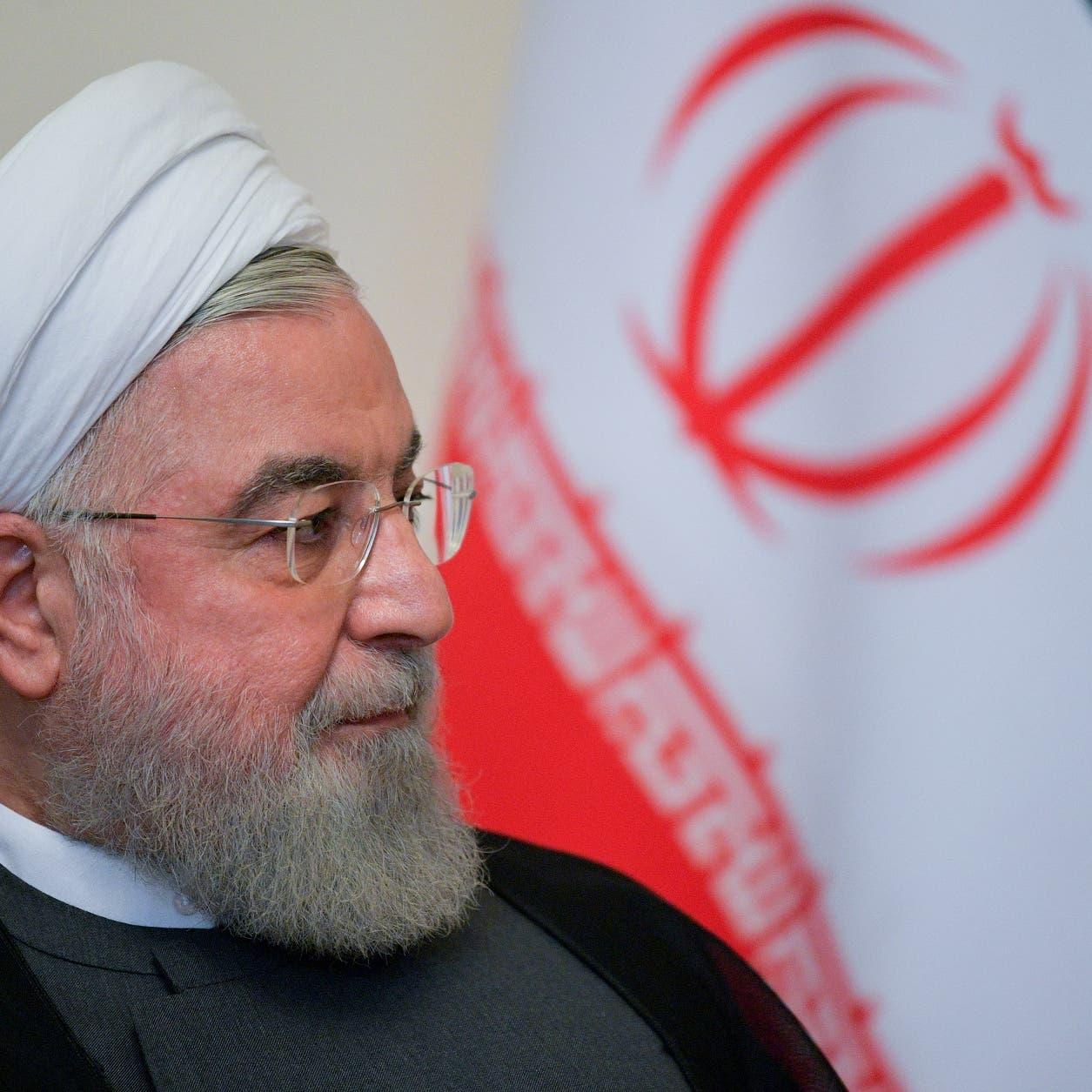 """روحاني: التوصل إلى توافق في فيينا """"ليس بعيد المنال"""""""