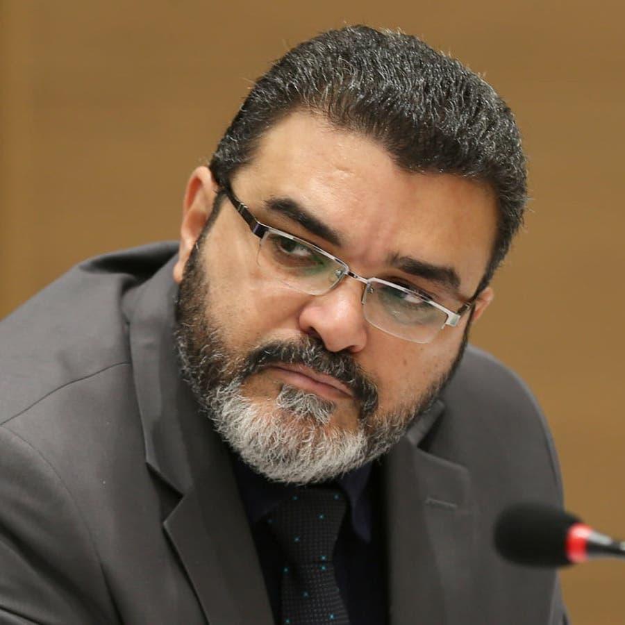 ليبيا.. اختطاف مسؤول حكومي مناصر للجيش في طرابلس
