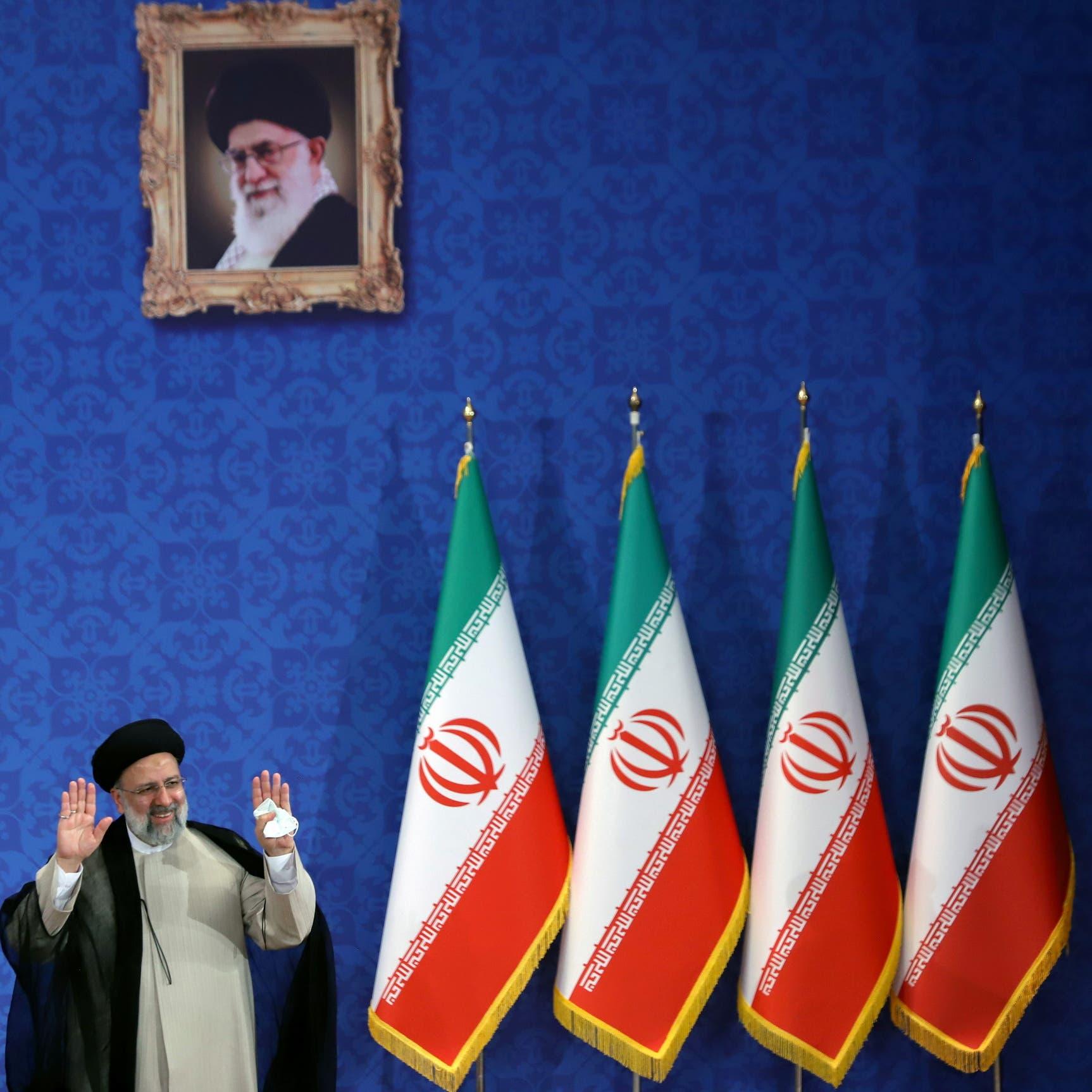 رئيسي: تحسين ظروف إيران الاقتصادية لن يرتبط بإرادة الأجانب