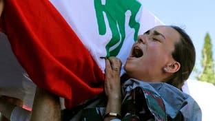 أهالي ضحايا انفجار بيروت يتأرجحون بين الغضب وفقدان الأمل