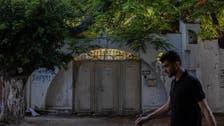 Decades-old Gaza homes make way for high-rises amid housing shortage