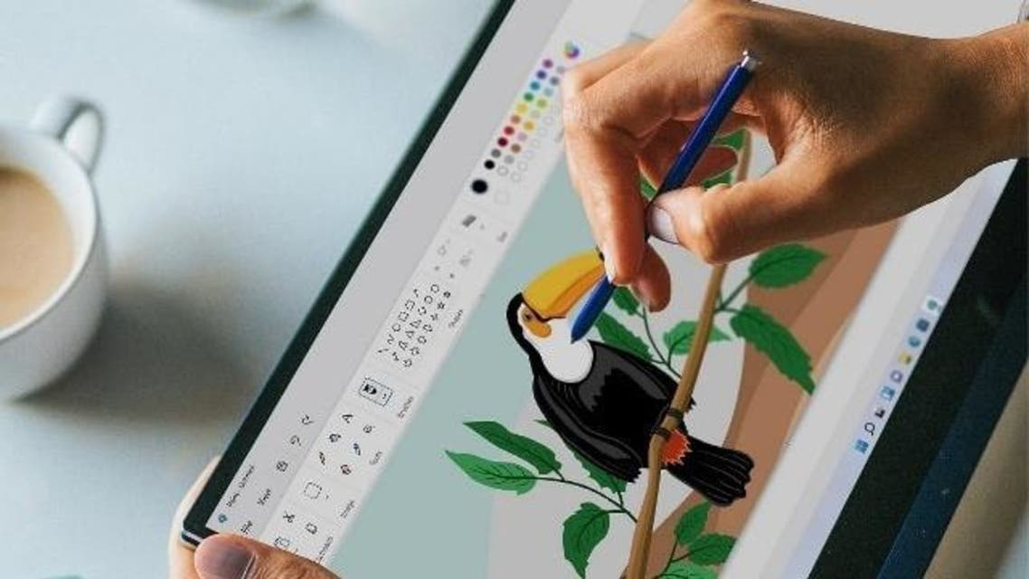 MS-Paint-for-Windows-11