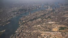 Water sustainability: Egypt's only choice is to connect the Congo River with the Nile