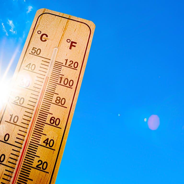 """حرارة سطح الأرض بتركيا وقبرص """"تتجاوز 50 درجة مئوية"""""""