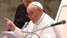 في الذكرى الأولى لانفجار بيروت.. البابا يتعهد بزيارة لبنان
