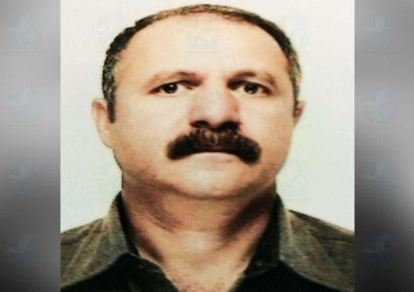 مہران روف