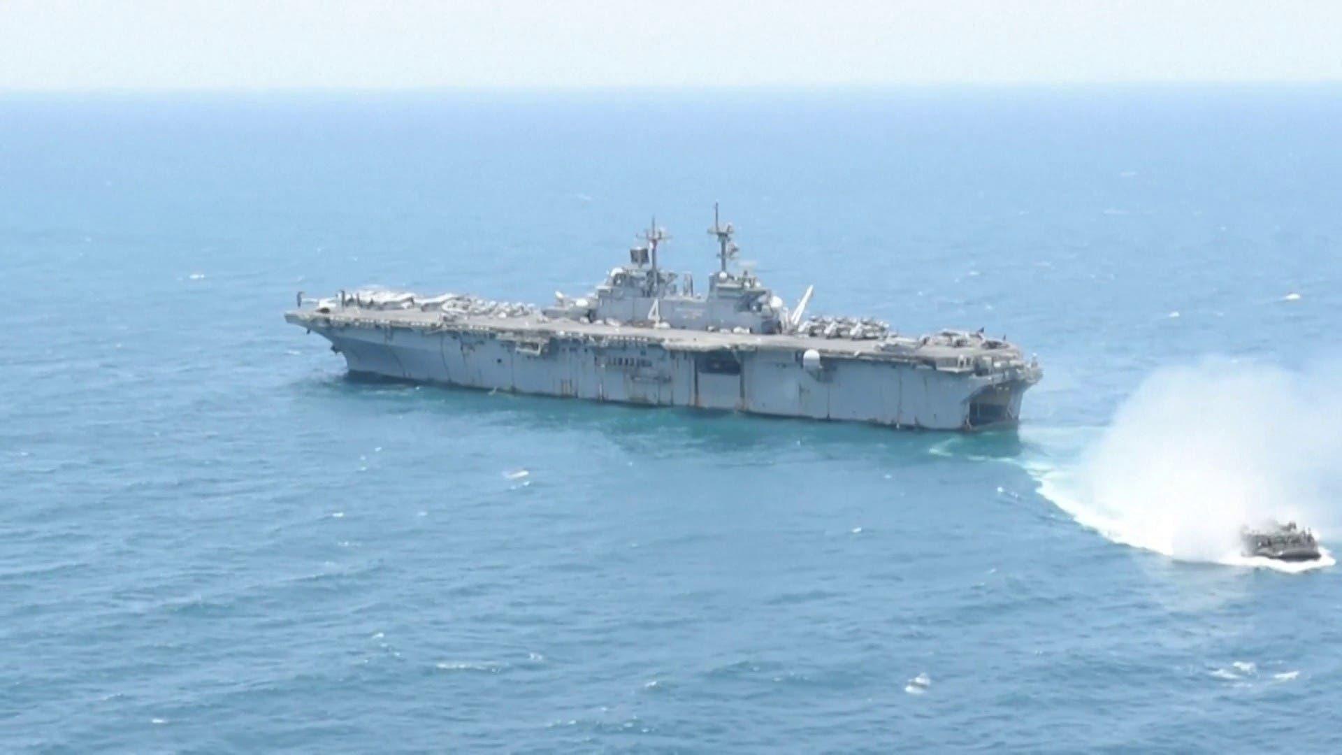 سفينة أسفلت برينسس