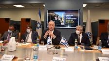 إسرائيل تكشف عن اسم المشتبه به في استهداف الناقلة