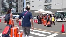 Japan warns of unprecedented COVID-19 spread as cases hit record in Tokyo