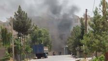 ادامه حملات هوایی در هلمند؛ طالبان متحمل خسارت سنگین شد