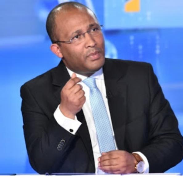 مستشار رئيس تونس: لم يتخذ قرار نهائي بخصوص رئيس الحكومة