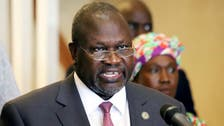 Deadly fighting erupts between rival factions of South Sudan VP Machar's party