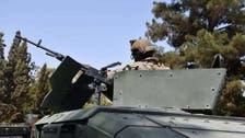 200 عضو طالبان در هلمند افغانستان کشته شدند